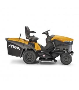 Trattorino Stiga ESTATE PRO 9102 XWS