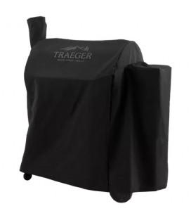 Traeger Copertura resistente all'acqua per barbecue Pro 780