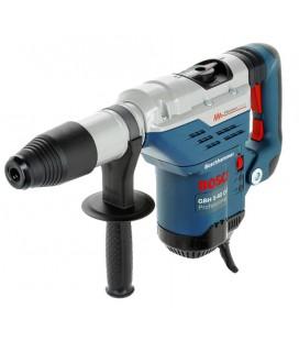 Bosch Professional Martello elettropneumatico GBH 5/40 DCE