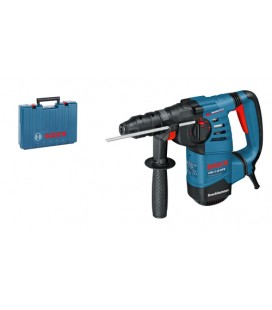 Bosch Professional Martello elettropneumatico GBH 3/28 DFR