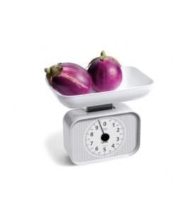 Laica Bilancia cucina KS-2001