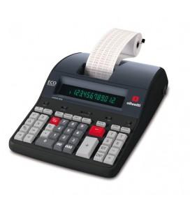 Olivetti Calcolatrice LOGOS 912