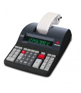 Olivetti Calcolatrice LOGOS 902