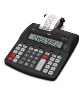 Olivetti Calcolatrice Summa 303