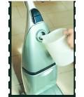 Lavor Wash Lava pavimenti a freddo SPRINTER 8.501.0501