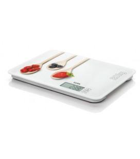Laica Bilancia cucina KS-5020W