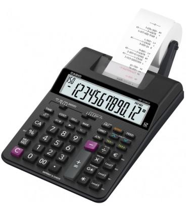 Casio Calcolatrice HR-150RC