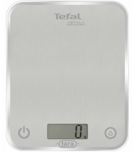Tefal Bilancia cucina OPTISS - BC-5004