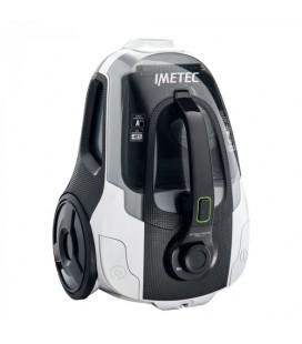 Imetec Aspirapolvere traino Eco Extreme Pro++