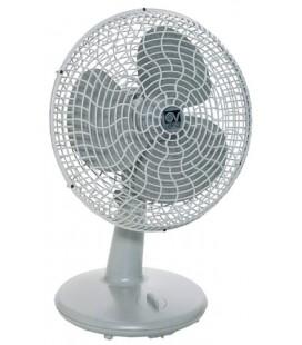 Vortice Ventilatore Gordon