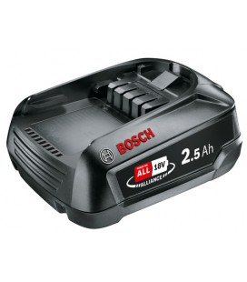 Bosch Batteria trapano