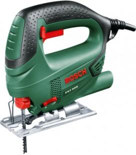 Bosch Seghetto alternativo PST650