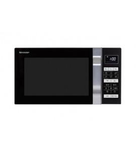 Sharp Microonde libera installazione R760S