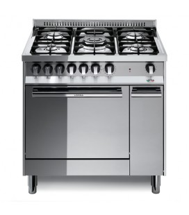 Lofra Cucina gas MT86MF/C