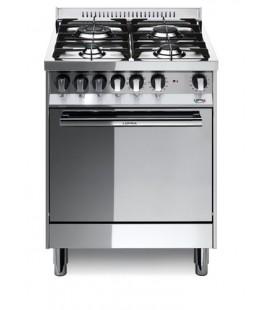 Lofra Cucina gas M66GV/C