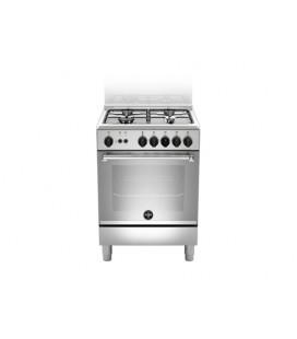 La Germania Cucina gas AMN664GXV
