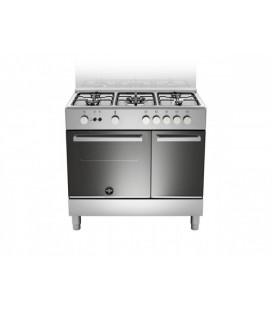 La Germania Cucina gas FTR9P5GXV