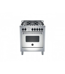 La Germania Cucina gas AMN765EXT