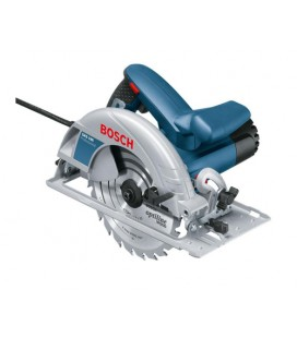 Bosch Professional Sega circolare GSK190 0601623000