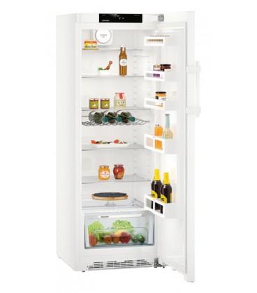 Liebherr K 3730-20 frigorifero Libera installazione 342 L Bianco