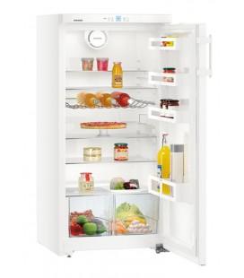Liebherr K 2630 Comfort frigorifero Libera installazione 248 L Bianco