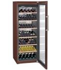 Liebherr WKt 5552 GrandCru Libera installazione 253 bottiglia/bottiglie