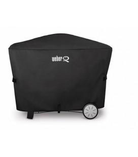 Weber 7119 accessorio per barbecue per l'aperto/grill Custodia