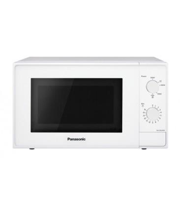 Panasonic Microonde libera installazione NN-E20JWMEPG
