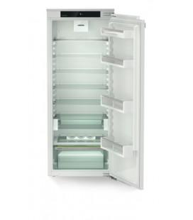 Liebherr IRe 4520 frigorifero Da incasso 236 L E Bianco