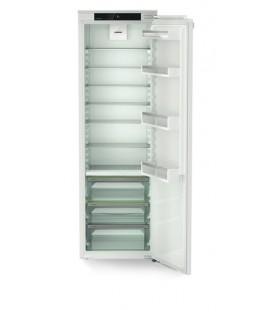 Liebherr IRBe 5120 frigorifero Da incasso 195 L E Bianco