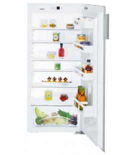Liebherr EK 2320 Comfort frigorifero Da incasso 217 L Bianco