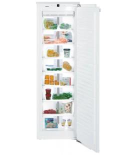 Liebherr SIGN 3556 congelatore Da incasso Verticale 217 L E Bianco