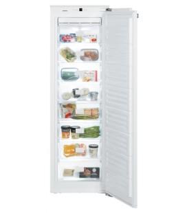 Liebherr SIGN 3524 congelatore Da incasso Verticale 217 L F Bianco
