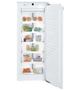 Liebherr SIGN 2756 congelatore Da incasso Verticale 159 L F Bianco