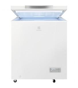Rex Congelatore libera installazione LCB1AF14W0