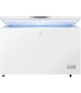 Rex Congelatore libera installazione LCB3LF38W0
