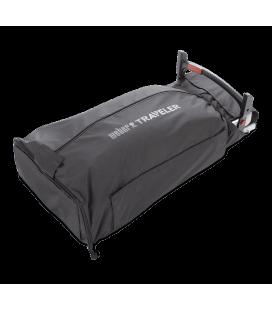 Custodia Premium per barbecue Weber Traveler
