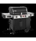 Weber Barbecue a Gas EP-335 GBS Nuovo modello 2019 (61016129)