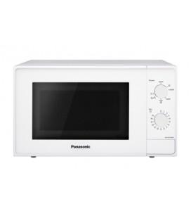 Panasonic Microonde libera installazione NN-K10JWMEPG