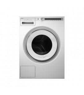 Asko Classic W4096R.W/2 lavatrice Libera installazione Caricamento frontale 9 kg 1600 Giri/min B Bianco