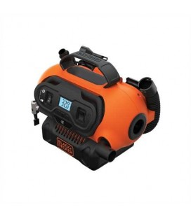 Black & Decker Compressore BDCINF18N