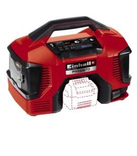 Einhell Compressore 4020460