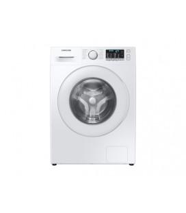 Samsung WW90TA046TT/ET lavatrice Libera installazione Caricamento frontale 9 kg 1400 Giri/min A Bianco