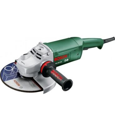 Bosch Smerigliatrice angolare PWS20230