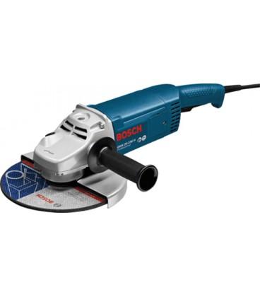 Bosch Professional Smerigliatrice angolare GWS20-230H
