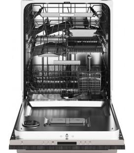 Asko Style DFI 645 MB/1 lavastoviglie A scomparsa totale 14 coperti C