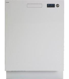 Asko Classic DBI 2348 IB.W/1 lavastoviglie A scomparsa parziale 13 coperti C