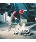 Bosch Professional Martello elettropneumatico GSH 11 E