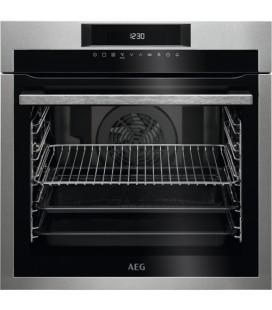 AEG forno SurroundCook BEE641222M 72 L A+ Acciaio inossidabile