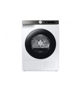 Samsung DV80T5220AT asciugatrice Libera installazione Caricamento frontale 8 kg A+++ Bianco